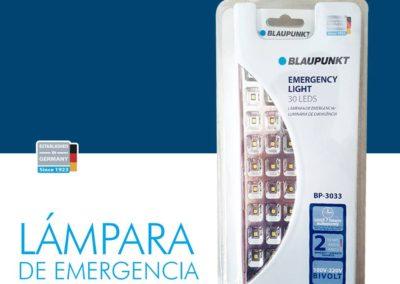 BP Emergencia 01