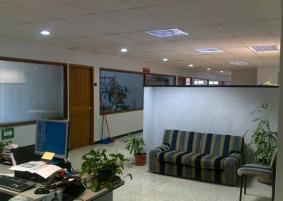 Oficinas 03