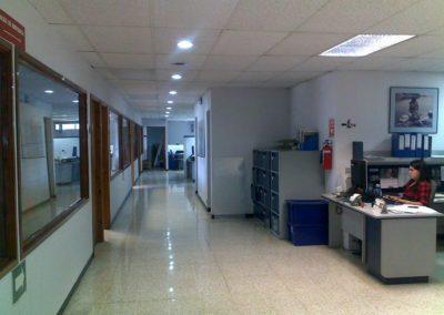 Oficinas 04