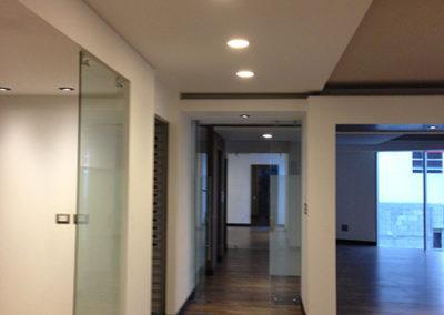 Oficinas 09