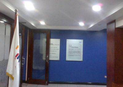 Oficinas 11