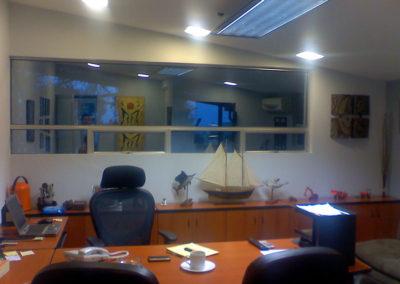 Oficinas 13
