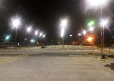 Parqueos 02