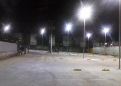 Parqueos 03
